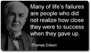 quotes great business quotes famous business quotes great business ...