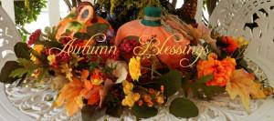 Autumn Quotes Beautiful autumn morning