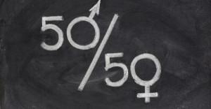 Cómo trabajar la igualdad de género en el colegio