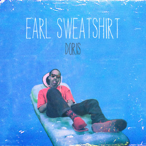 Doris Earl Sweatshirt Quotes ~ Earl Sweatshirt's Album 'Doris ...