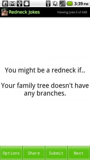 Redneck Love Quotes Image Search Results Picture