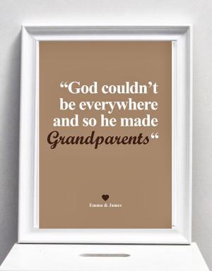 Grandparents Quotes All cool grandparents!