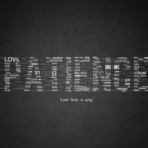 ... Pictures patience and perseverance quotes inspirational quotes