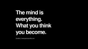 buddha-buddhism-quote-religion7.jpg