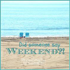 Happy Sunday Beach Quotes Beach cottage ... happy sunday