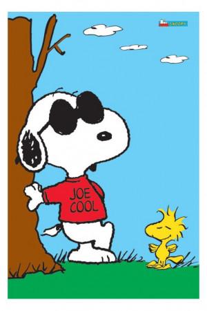 de la misión Apolo 10 y como Snoopy al módulo lunar.