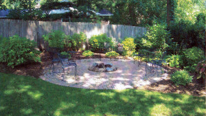... ideas quotes Landscaping Ideas For Small Yards Craft House Design