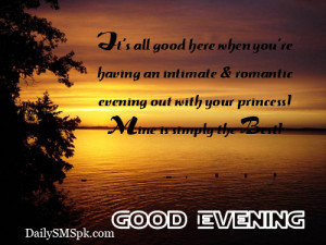 ... all-about-here-good-evening-quote/][img]alignnone size-full wp-image