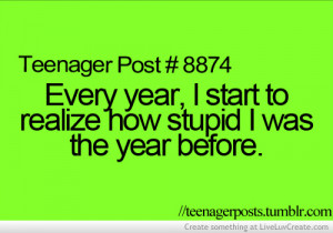 cute, love, new year, pretty, quote, quotes, teenager, teenager post