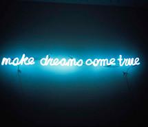 dreams-lights-neon-sign-words-146364.jpg