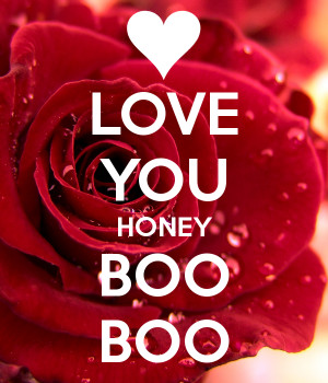 love-you-honey-boo-boo.png