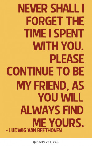 ... Friendship Quotes   Life Quotes   Motivational Quotes   Love Quotes