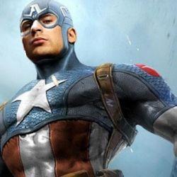captain-america-movie-quotes.jpg