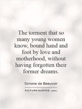 Women Quotes Men Quotes Arrogant Quotes Simone De Beauvoir Quotes