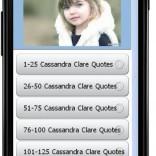 best-cassandra-clare-quotes-1-0-s-156x156.jpg