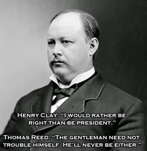 The 40 Wittiest Quotes From Famous People Throughout History