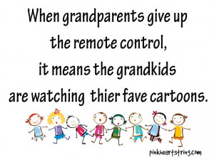 ... quotes and grandmas are for love i love my grandma quotes and sayings