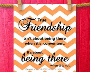 Good Christian Friend Quotes Gifts for best friends,