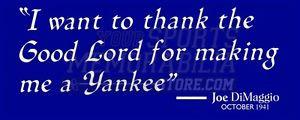Sports Mem, Cards & Fan Shop > Fan Apparel & Souvenirs > Baseball-MLB