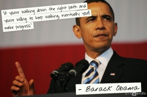 figures take a look at the presidential quotes below did we miss any ...