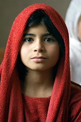 ... of Afghanistan, receiving training in trade to better their education