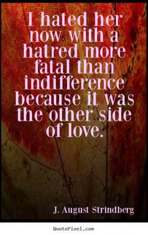 Love Hate Quotes For Her More love quotes