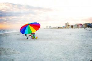 BEST-BEACH-TOWNS-facebook.jpg