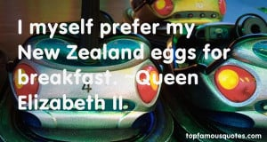 Queen Elizabeth II Quotes Pictures