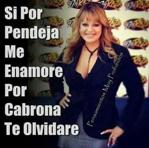 Jenni Rivera Quotes About Haters Jenni Rivera Quotes About
