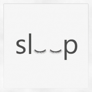 Keeping it Simple (KISBYTO): Sleep, Sleep...