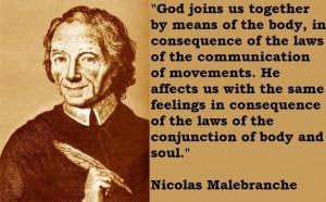 Nicolaus copernicus famous quotes 4