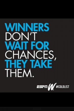 Quotes Football...