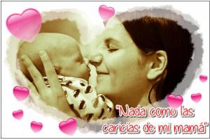 El Día de la Madre en España se celebra todos los años el primer ...