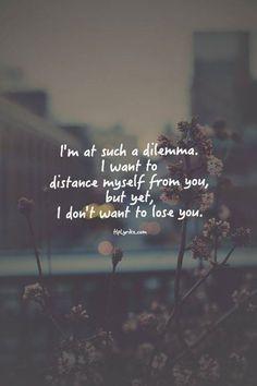 Broken Heart Quotes | via Tumblr