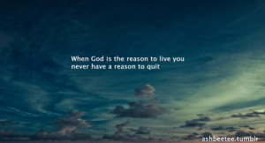 bible-quotes-wise-sayings-god-live.png