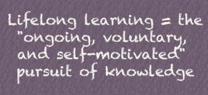 lifelonglearning.jpg