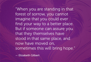 Quotes For The Brokenhearted