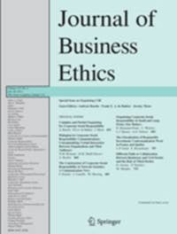 ... – Foundations of Business Administration and Theories of the Firm