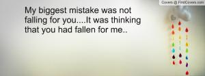 my_biggest_mistake-106221.jpg?i