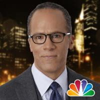 that we know lester holt was born at 1959 03 08 and also lester holt ...