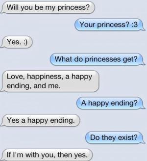 boy, boyfriend, cheesy, cute, girl, hapiness, happy ending, i want ...