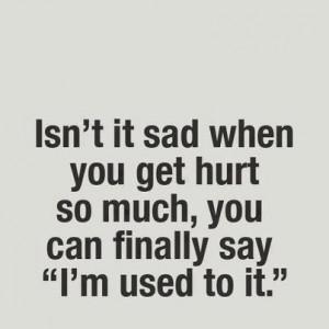 Quotes Tumblr Sad Life (7)