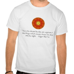inspirational_edgar_allan_poe_quote_about_dreams_tshirt ...