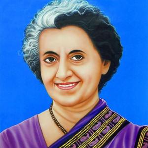 list-of-famous-indira-gandhi-quotes.jpg