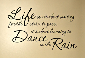 ... Quotes About Life Tumblr Lessons And Love Cover Photos Facebook