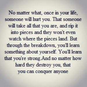 love #instalove #instagram #quotes #true #truth #popular #strength ...