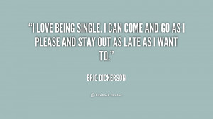 quotes of being single videos quotes of being single video codes