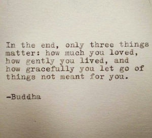 Buddha Quotes - Instpirational Quotes #22