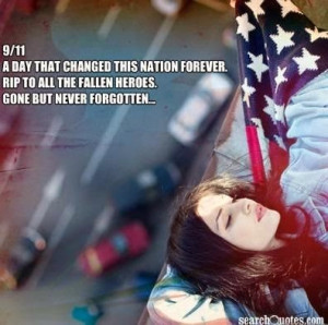 ... Nation Forever. RIP to all the Fallen Heroes. Gone but never forgotten