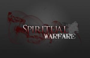 Is Spiritual Warfare Real?